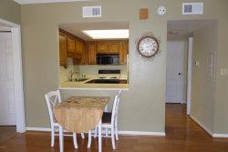 Photo of 10330 W Thunderbird Boulevard, Unit A230, Sun City, AZ 85351 (MLS # 5768323)