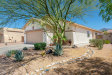Photo of 10586 E Bluebird Mine Court, Gold Canyon, AZ 85118 (MLS # 5768350)