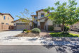 Photo of 29907 N 122nd Drive, Peoria, AZ 85383 (MLS # 5768363)
