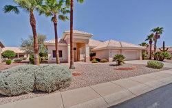 Photo of 14430 W Gunsight Drive, Sun City West, AZ 85375 (MLS # 5768370)