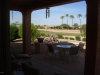 Photo of 19801 N Regents Park Drive, Surprise, AZ 85387 (MLS # 5768376)