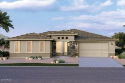 Photo of 27855 N 92nd Drive, Peoria, AZ 85383 (MLS # 5768390)