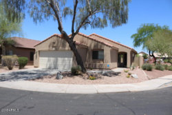 Photo of 11810 W Flanagan Street, Avondale, AZ 85323 (MLS # 5768392)