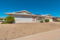 Photo of 17435 N Azure Court, Sun City, AZ 85373 (MLS # 5768413)