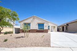 Photo of 774 W Jardin Drive, Casa Grande, AZ 85122 (MLS # 5768431)