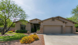 Photo of 25634 N Fernbush Drive, Phoenix, AZ 85083 (MLS # 5768433)