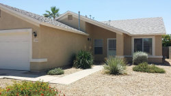 Photo of 21608 N 37th Avenue, Glendale, AZ 85308 (MLS # 5768475)