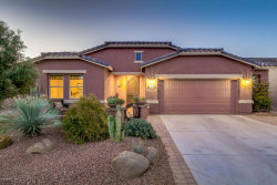 Photo of 42790 W Darter Drive, Maricopa, AZ 85138 (MLS # 5768480)