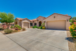 Photo of 17935 W Griswold Road, Waddell, AZ 85355 (MLS # 5768486)