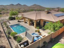 Photo of 1710 W Brianna Road, Phoenix, AZ 85085 (MLS # 5768497)