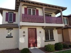 Photo of 859 S Huish Drive, Gilbert, AZ 85296 (MLS # 5768514)