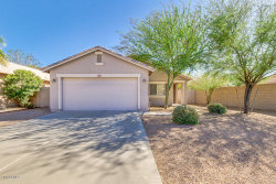 Photo of 3595 E Thunderheart Trail, Gilbert, AZ 85297 (MLS # 5768518)