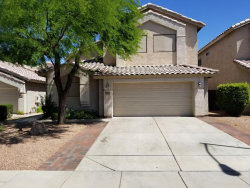 Photo of 9060 W Custer Lane, Peoria, AZ 85381 (MLS # 5768532)