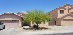 Photo of 10910 W Davis Lane, Avondale, AZ 85323 (MLS # 5768534)