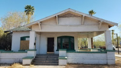 Photo of 1034 E Mckinley Street, Phoenix, AZ 85006 (MLS # 5768543)