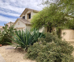Photo of 25248 N 40th Lane, Phoenix, AZ 85083 (MLS # 5768567)