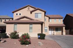Photo of 8307 S 47th Lane, Laveen, AZ 85339 (MLS # 5768592)