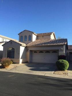 Photo of 9064 E Gable Avenue, Mesa, AZ 85209 (MLS # 5768608)
