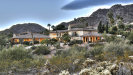 Photo of 4338 E Sparkling Lane, Paradise Valley, AZ 85253 (MLS # 5768613)