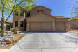 Photo of 18576 W Sweet Acacia Drive, Goodyear, AZ 85338 (MLS # 5768626)