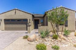 Photo of 12013 S 186th Drive, Goodyear, AZ 85338 (MLS # 5768635)