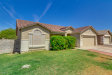 Photo of 61 S Sycamore Street, Florence, AZ 85132 (MLS # 5768644)