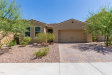 Photo of 13719 W Linanthus Road, Peoria, AZ 85383 (MLS # 5768648)