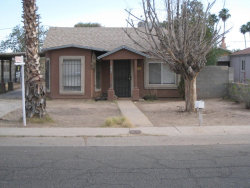 Photo of 5439 W Gardenia Avenue, Glendale, AZ 85301 (MLS # 5768671)