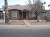 Photo of 5439 W Gardenia Avenue, Glendale, AZ 85301 (MLS # 5768671)