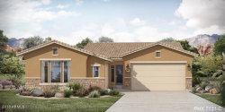 Photo of 12120 S 182nd Avenue, Goodyear, AZ 85338 (MLS # 5768675)