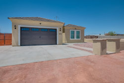 Photo of 3630 S El Mirage Road, Avondale, AZ 85323 (MLS # 5768679)