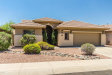 Photo of 6809 W Avenida Del Rey --, Peoria, AZ 85383 (MLS # 5768697)