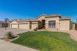 Photo of 1159 S Palomino Creek Drive, Gilbert, AZ 85296 (MLS # 5768718)