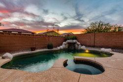 Photo of 27690 N 90th Lane, Peoria, AZ 85383 (MLS # 5768750)