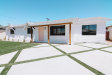 Photo of 1322 E Orange Street, Tempe, AZ 85281 (MLS # 5768756)