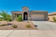 Photo of 41359 W James Lane, Maricopa, AZ 85138 (MLS # 5768790)