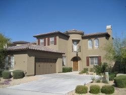 Photo of 3976 E Hummingbird Lane, Phoenix, AZ 85050 (MLS # 5768798)