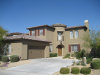 Photo of 3976 E Hummingbird Lane, Phoenix, AZ 85050 (MLS # 5768798)