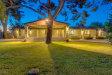 Photo of 3512 W Wescott Drive, Glendale, AZ 85308 (MLS # 5768808)