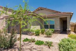 Photo of 1740 W Bonanza Drive, Phoenix, AZ 85085 (MLS # 5768820)