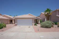Photo of 5026 W Tonto Road, Glendale, AZ 85308 (MLS # 5768824)