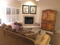 Photo of 37222 N Tom Darlington Drive, Unit 17, Carefree, AZ 85377 (MLS # 5768831)