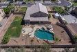 Photo of 860 E Oakland Street, Gilbert, AZ 85295 (MLS # 5768848)