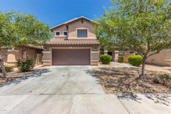 Photo of 9566 W Williams Street, Tolleson, AZ 85353 (MLS # 5768857)