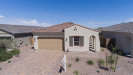 Photo of 1009 S 200th Lane, Buckeye, AZ 85326 (MLS # 5768862)