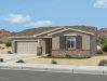 Photo of 22572 E Duncan Street E, Queen Creek, AZ 85142 (MLS # 5768868)