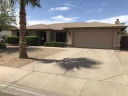 Photo of 7342 W Sunnyside Drive, Peoria, AZ 85345 (MLS # 5768875)