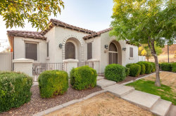 Photo of 1176 S Osborn Lane, Gilbert, AZ 85296 (MLS # 5768879)