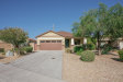 Photo of 205 N 107th Drive, Avondale, AZ 85323 (MLS # 5768880)