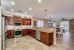 Photo of 13171 W Creosote Drive, Peoria, AZ 85383 (MLS # 5768909)